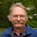 Jochen Kindermann